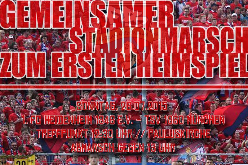 stadionamrsch hp