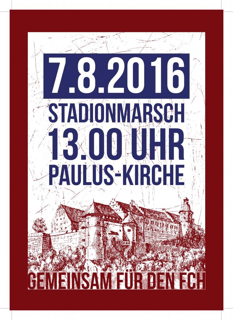 Stadiomarsch_Druck