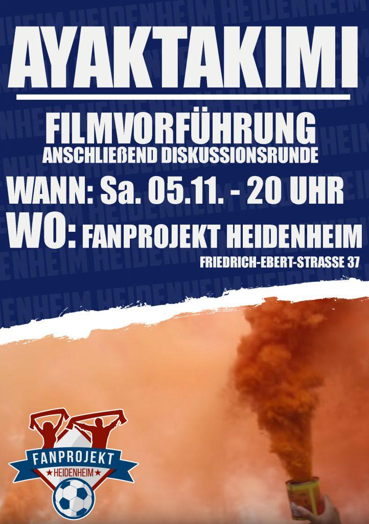 fp-flyer-film